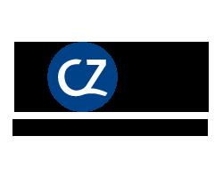 aczent | werbung & design